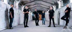 tattoofrequency-team-riga-sporta2-martinsilin-janisanderson-marispavlo-rita-johnlogan-3