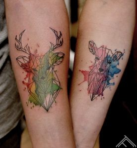 1abstract-sketch-watercolor-tattoo-tetovejums-krasains-skice-udenskrasa-riga-tattoofrequency-janisandersons