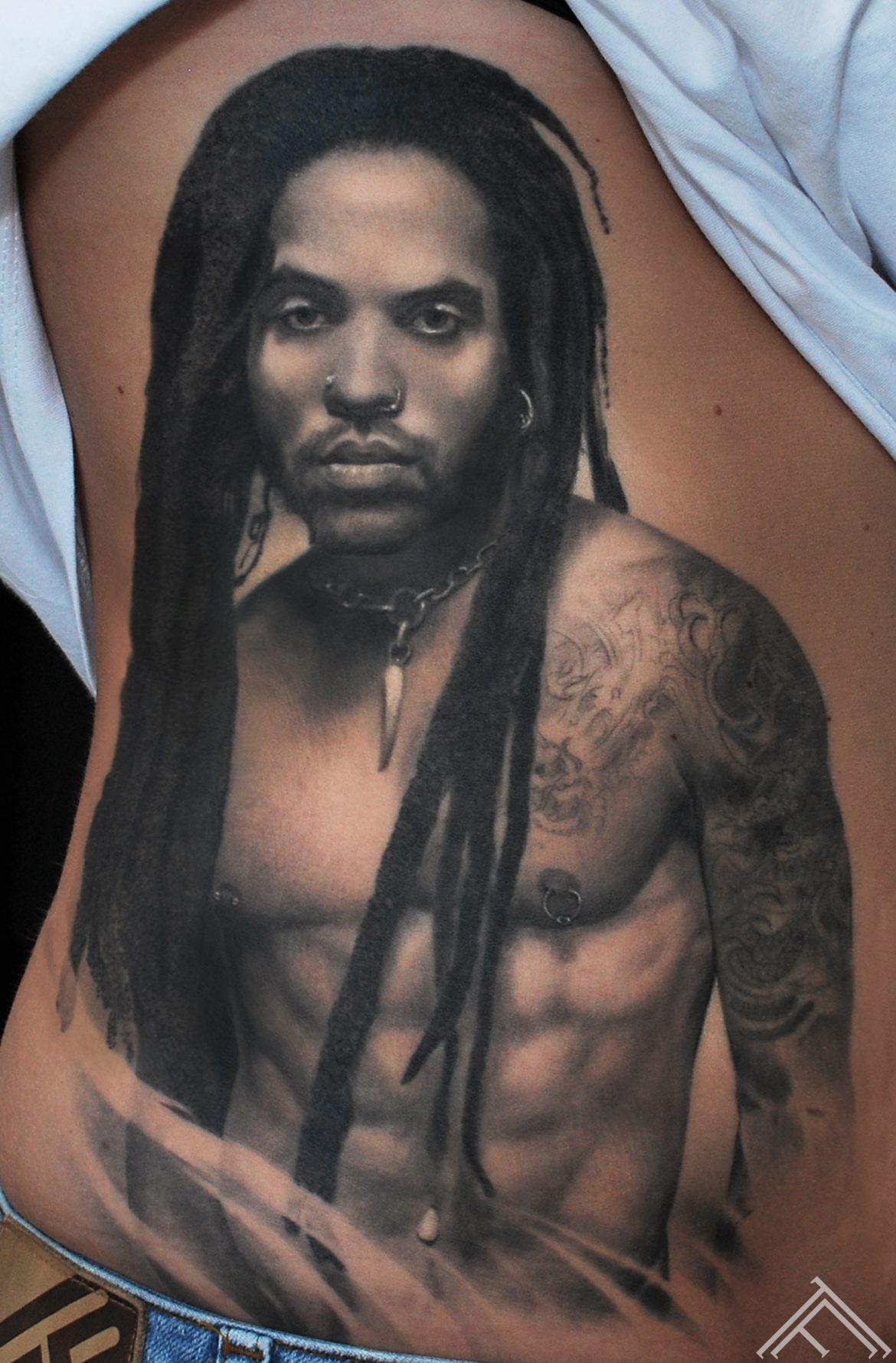 LennyKravitz-tattoo-tattoofrequency-marispavlo-riga-tetovejums-music-muzika