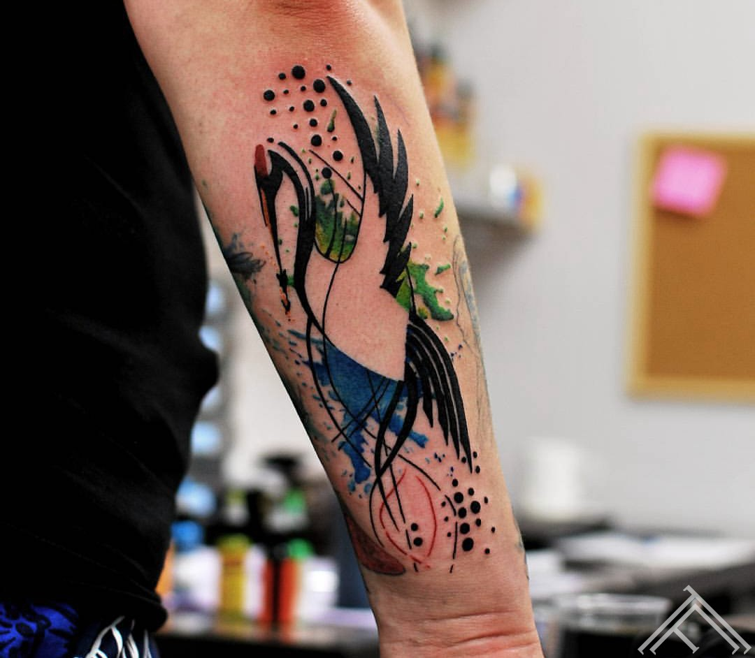 abstract-sketch-watercolor-tattoo-tetovejums-krasains-skice-udenskrasa-riga-tattoofrequency-janisandersons