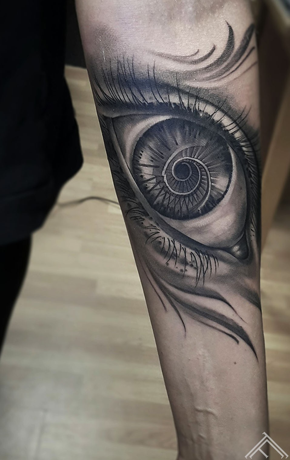 acs-eye-tattoo-tattoofrequency-tetovejums-janissvars