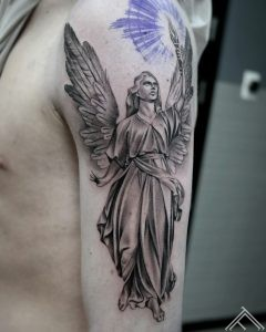angel-sculture-skulptura-engelis-tetovejums-tattoo-tattoofrequency-riga-art-janissvars
