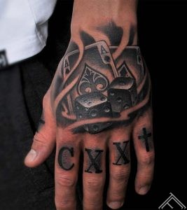 arm_hand_pocker_cards_game_tattoo_tattoofrequency_martinssilins