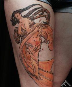artnouveau_reproduction__alphonsemucha_poster_tattoo_tattoofrequency_riga_marispavlo_portfolio