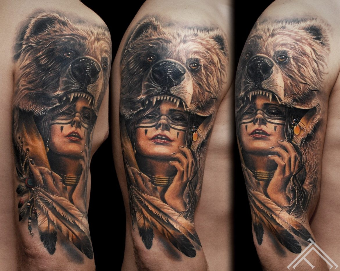 bear_woman_sexy_feelings_tattoo_art_masterpiece_marispavlo_tattoofrequency_riga_girl_non