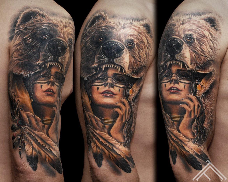 bear_woman_sexy_feelings_tattoo_art_masterpiece_marispavlo_tattoofrequency_riga_girl_non