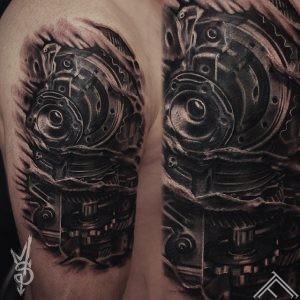 biomexanica-biomehanika-tattoo-tetovejums-tattoofrequency-studija-salons-riga-art-martinssilins-maksla