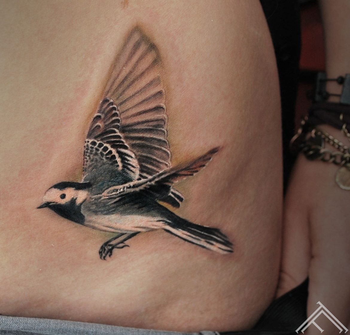 bird_tattoo_marispavlo_tattoofrequency_art_tattoostudio_rigatattoosaloon