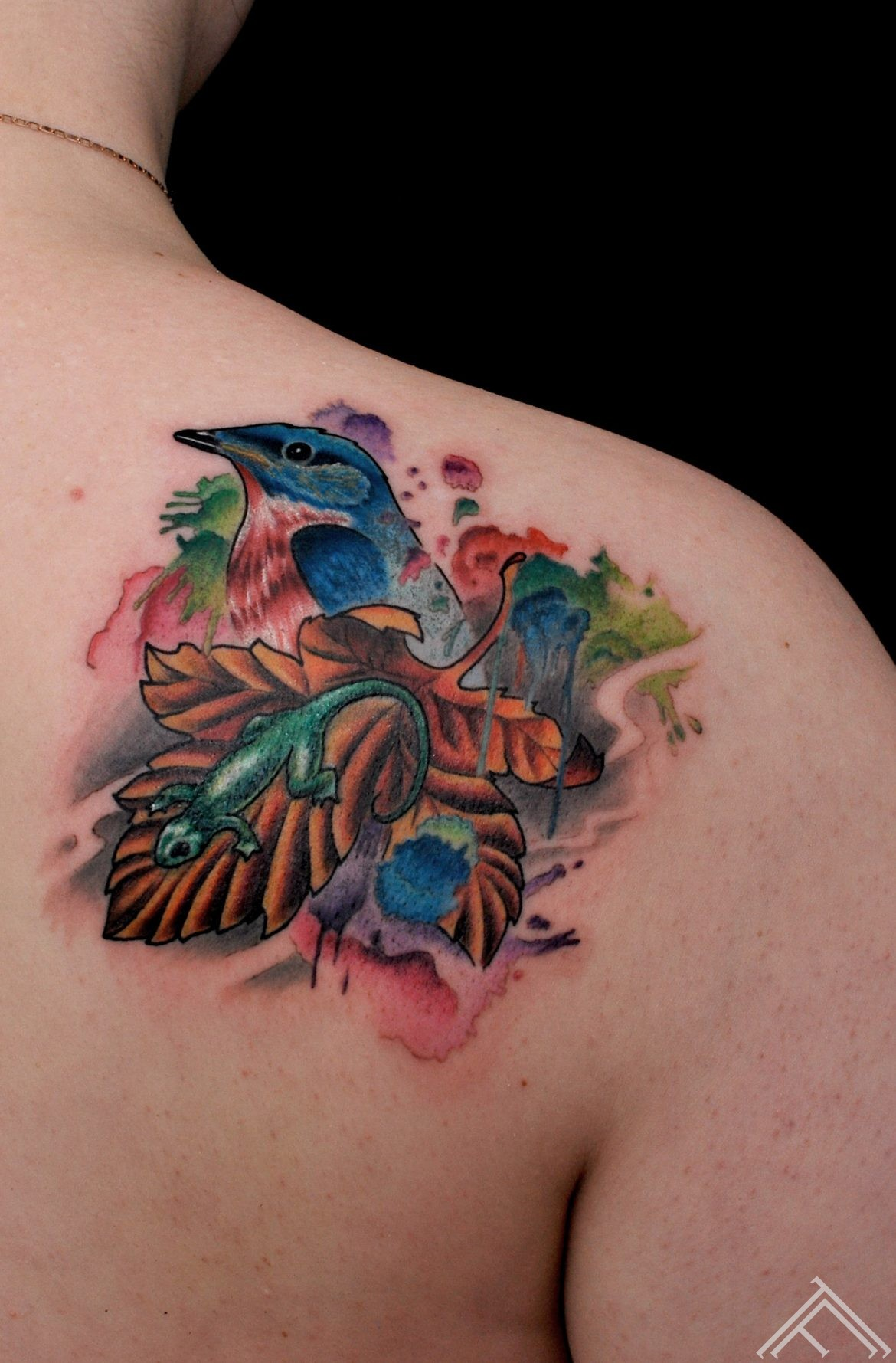 bird_tattoo_martinssilins_tattoofrequency