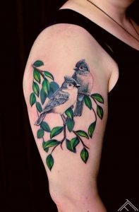 birds-putni-tattoo-tattoofrequency-riga-art-studija-tetovejums-tetovesana