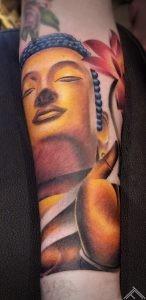 buddha-buda-tattoo-budda-tetovejums-tattoofrequency-studija-riga-maksla