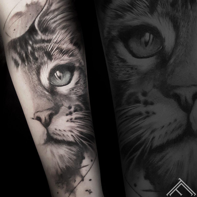 cat-kakis-tattoo-tetovejums-tattoofrequency-riga-johnlogan