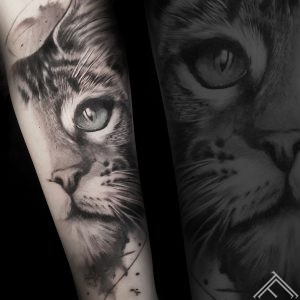 cat-kakis-tattoo-tetovejums-tattoofrequency-riga-johnlogan