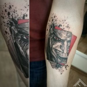 christmas-ink-akcija-tetovejums-tattoo-joker-tattoo-tattoofrequency-riga-art-janissvars