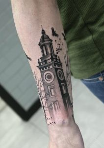 church-house-baznica-tattoo-tattoofrequency-riga-janissvars