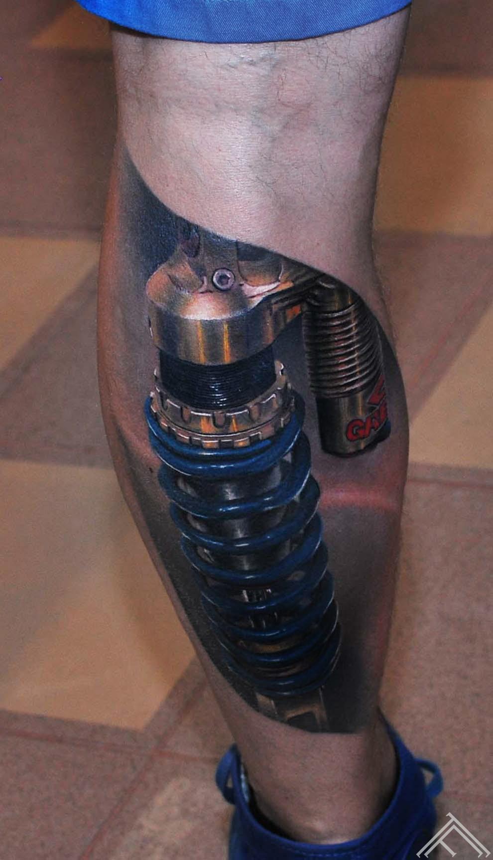 dashpot_tattoo_marispavlo_tattoofrequency_riga_tfth
