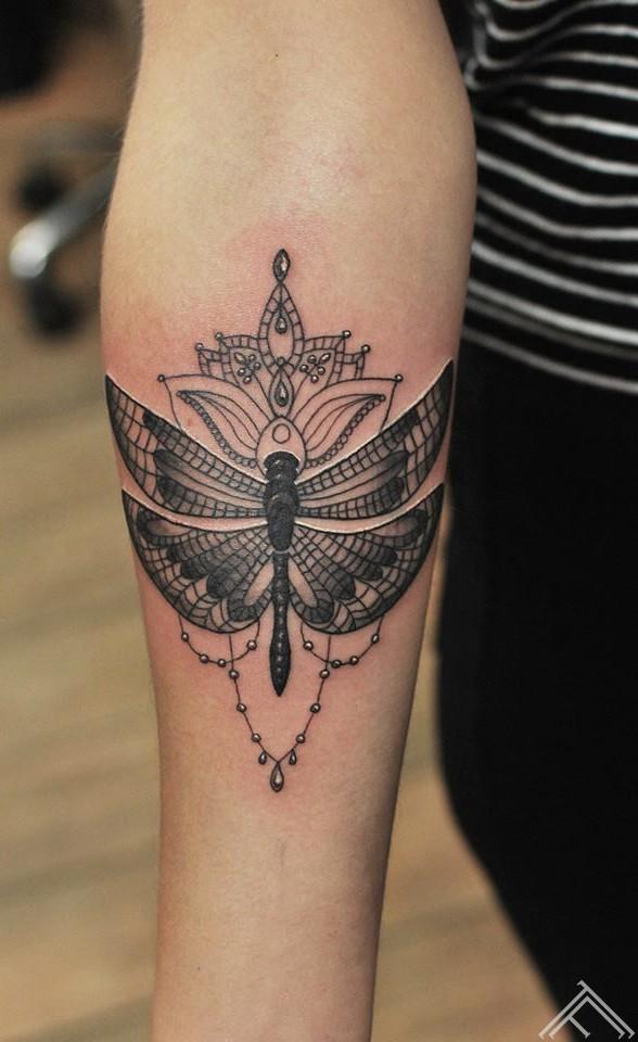 dragonfly-spare-tattoo-tattoofrequency-tetovejums-tetovesana-salons-studija-riga-janisandersons