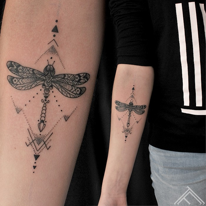 dragonfly-spare-tattoo-tetovejums-tattoofrequency-studija-salons-riga-art-martinssilins-maksla