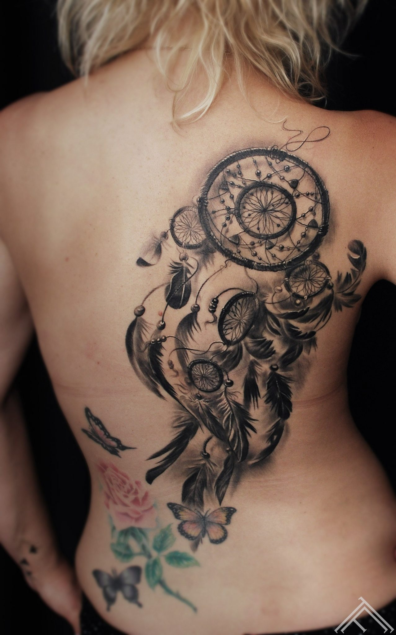 dream_catcher_tattoo_art_tattoofrequency_riga_marispavlo