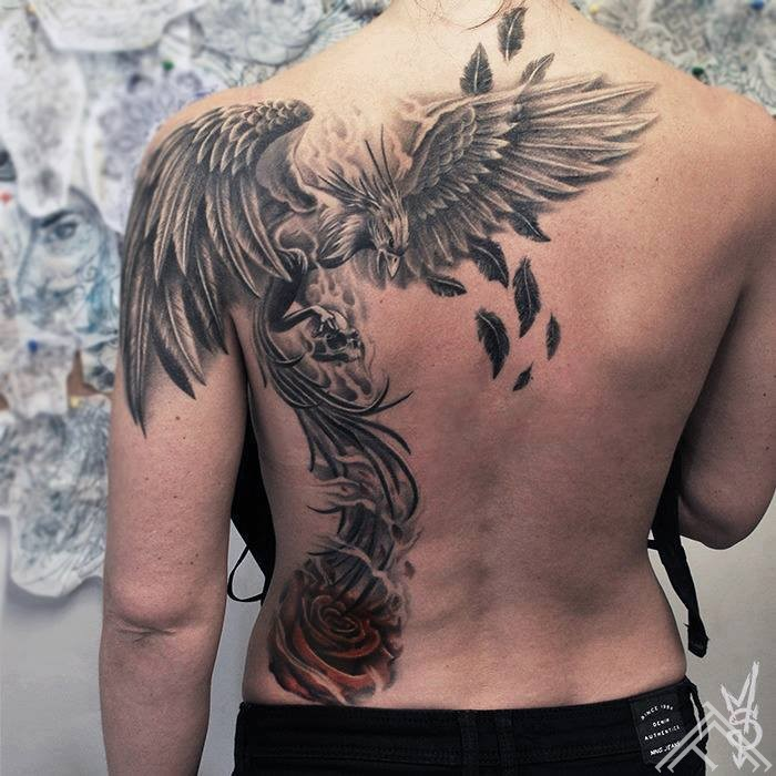 fenix-bird-feniks-putns-tattoo-tetovejums-tattoofrequency-studija-salons-riga-art-martinssilins-maksla