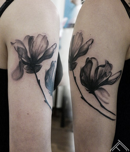 flower-tattoo-tetovejums-krasains-skice-udenskrasa-riga-tattoofrequency-johnlogan