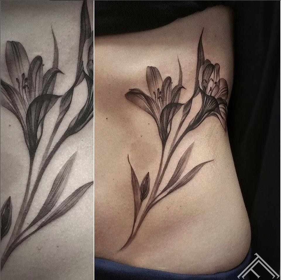 flower-zieds-puke-art-maksla-tetovejums-tattoofrequency-tattoo-riga-janissvars