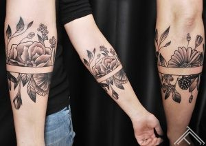 flowers-ziedi-tattoo-tetovejums-tattoofrequency-studija-salons-riga-art-martinssilins-maksla