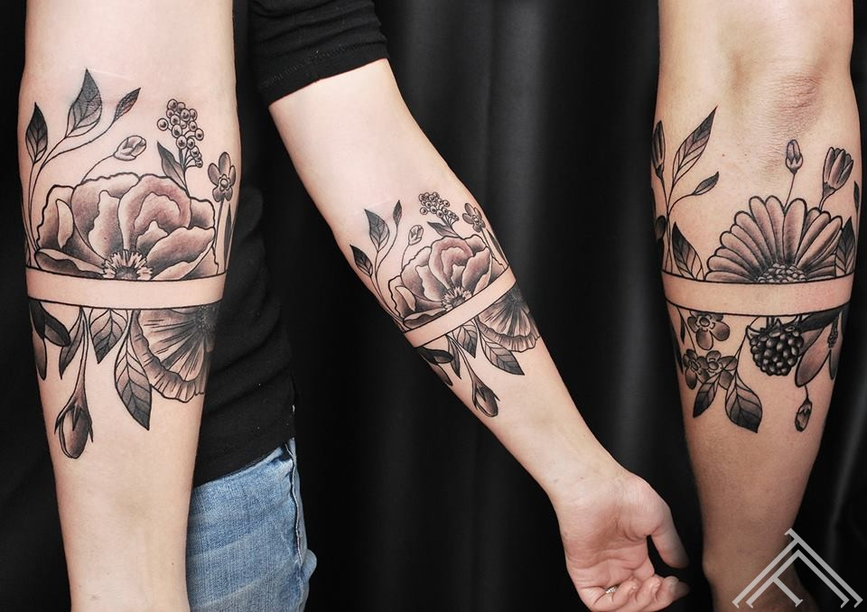 flowers-ziedi-tattoo-tetovejums-tattoofrequency-studija-salons-riga-art-martinssilins-maksla