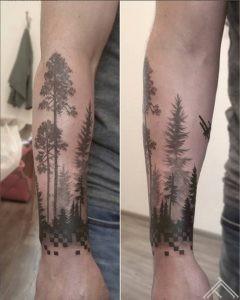 forest-tattoo-tattoofrequency-riga-janissvars