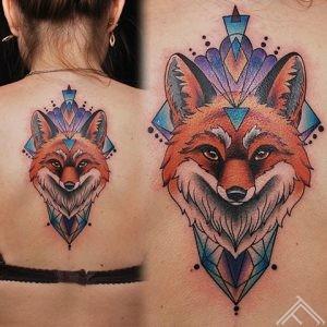 fox-lapsa-tattoo-tetovejums-tattoofrequency-studija-salons-riga-art-martinssilins-maksla