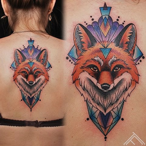 fox-lapsa-tattoo-tetovejums-tattoofrequency-studija-salons-riga-art-martinssilins-maksla