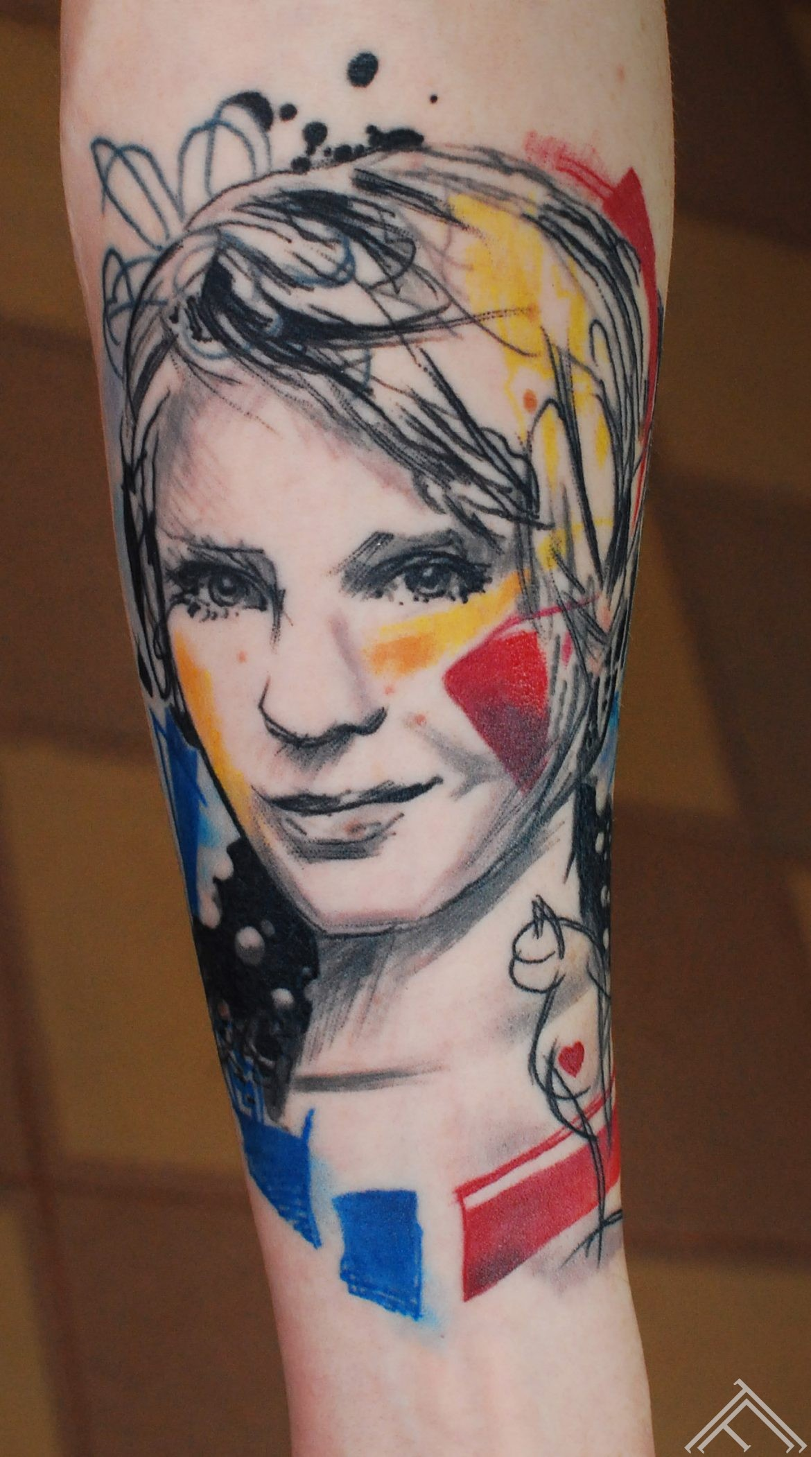 graphic-tattoo-portrait-marispavlo-tattoofrequency