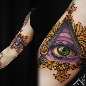 iluminati-eye-acs-tetovejums-tattoofrequency-riga-latvija-martinssilins
