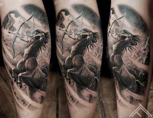 janis andersons_tattoo_tattoofrequency_strelnieks_
