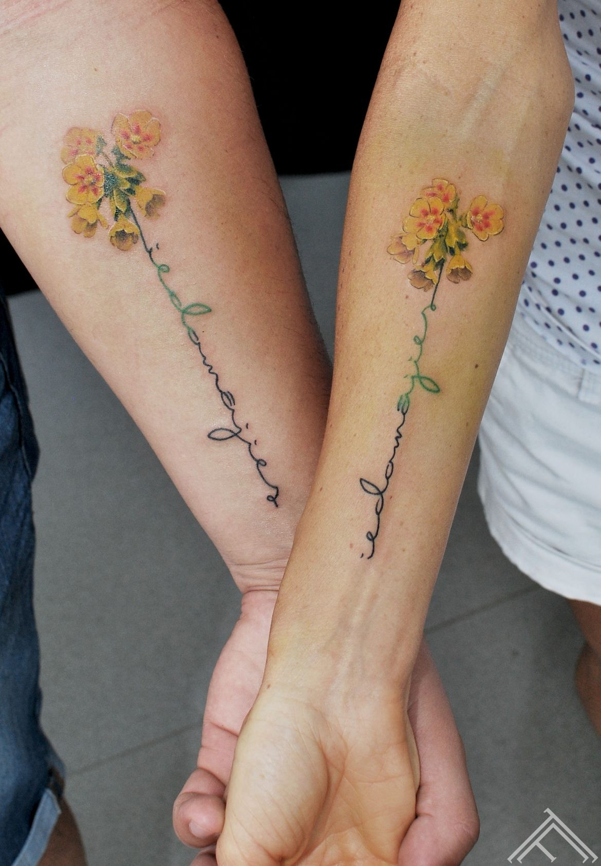 janisanderson-tattoo-flowers-riga-art