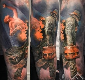 janisanderson-tattoo-tattoofrequency-riga-maksla-art