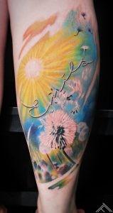 janisanderson-tattoo-tattoofrequency-tetovejums-saule
