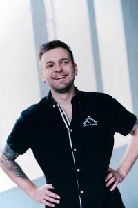 janisanderson-tattoofrequency-riga-tattoo-tattooartist