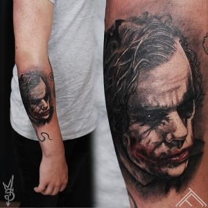 jocker-dzokeris-batman-betmens-movie-portrait-art-tattoofrequency-riga-latvija-martinssilins