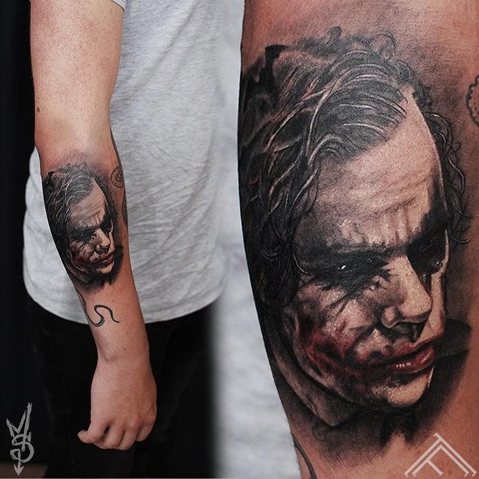 jocker-dzokeris-batman-betmens-movie-portrait-art-tattoofrequency-riga-latvija-martinssilins