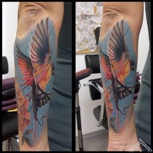 johnlogan-bird-tattoo-tattoofrequency