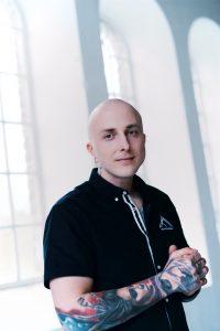 johnlogan-tattoofrequency-riga-tattoo-tattooartist