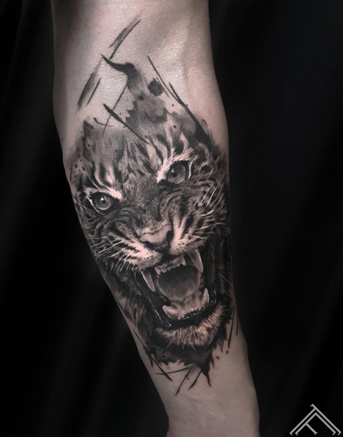 johnlogan-tiger-tigeris-art-tetovejums-tattoo-tattoofrequency-riga