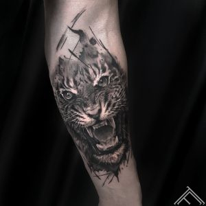 johnlogan-tiger-tigeris-art-tetovejums-tattoo-tattoofrequency-riga