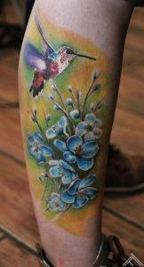 kolibri-flowers-tattoo-tetovejums-janisandersons-salons-studija-tattoofrequency