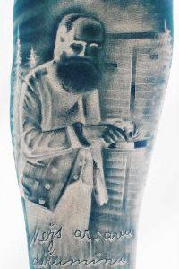 krisiansbarons_dzejolis_egles_auseklis_latviesuzimes_tattoo_tattoofrequency_marispavlo