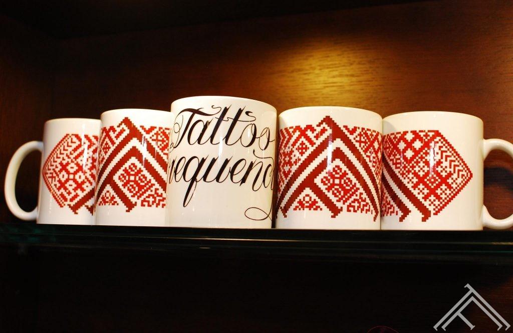 kruzes_tattoofrequency_tattoo_art_logo_cup_tea_kafija_riga_latvija_teja