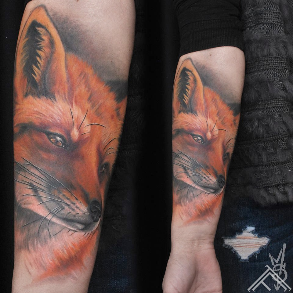 lapsa-fox-portrait-portrets-tattoo-tetovejums-tattoofrequency-studija-salons-riga-art-martinssilins-maksla