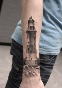 lighthouse-baka-tetovejums-tattoo-tatoofrequency-riga-janissvars