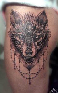 linework-wolf-tattoo-tattoofrequency-riga-janisanderson